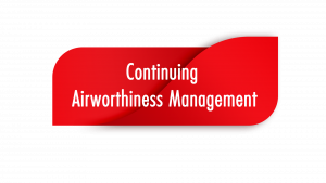 Continuing Airwothiness Management