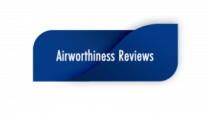 Airworthiness Reviews